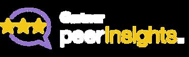 Gartner logo white.png