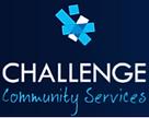 Challenge Community Services logo.PNG