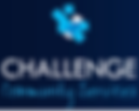 Challenge Community Services logo.PNG