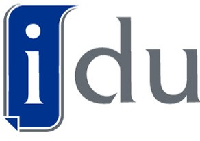 IDU achieves Microsoft Silver Data Platform Competency
