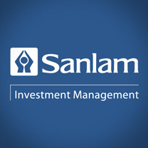 Sanlam Investments Invests in IDU Software