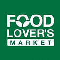 food lovers market logo.jpg