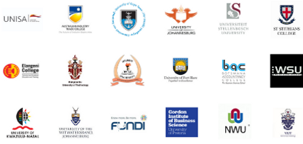 Copy of university logos.png