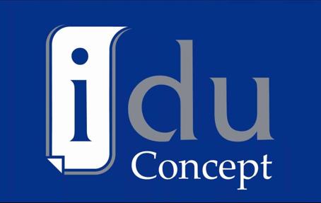 idu-Concept Version 5