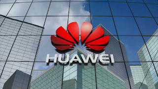 Unravelling the consequences of the US ban on Huawei