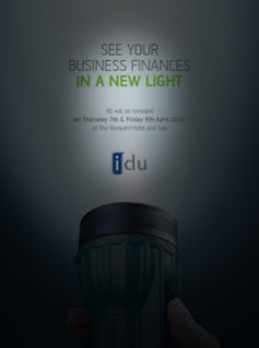 IDU's 7th Annual User Conference