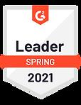 G2 Spring 2021.png