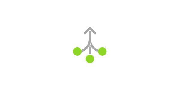 Consolidations Icon.png