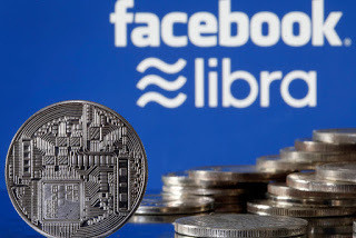 Will Libra entrench Facebook's dominance or trigger its downfall?