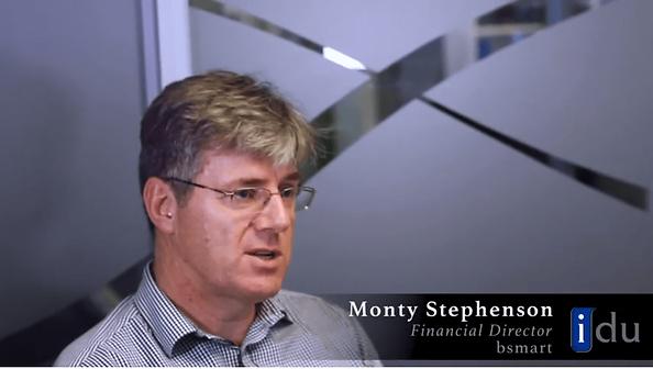 Cape Consumers video thumbnail-min (1).P