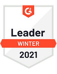 Medal Leader Winter 2021.png