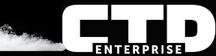 CTD Logo Neg Smoke.png