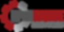 open-range-services-logo