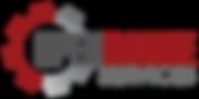 Open Range Services logo