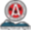 Associated General Contractors of Colorado logo