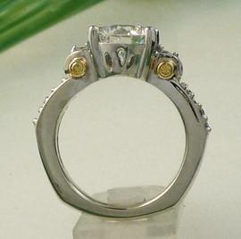 2ct diamond 18k c.JPG