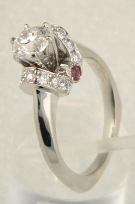 MM thompson ring.JPG