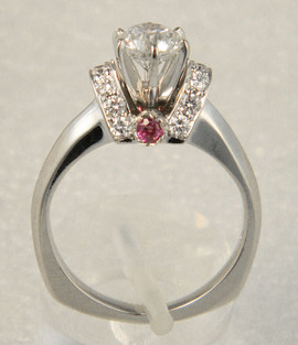 MM thompson ring 2.JPG