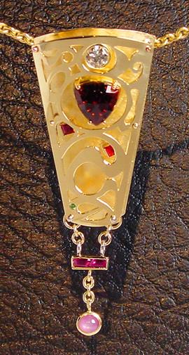 Annes 1st pendant front A.JPG