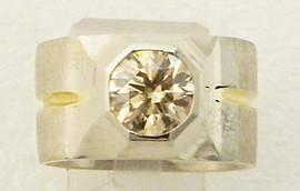 angies  ring 2.JPG