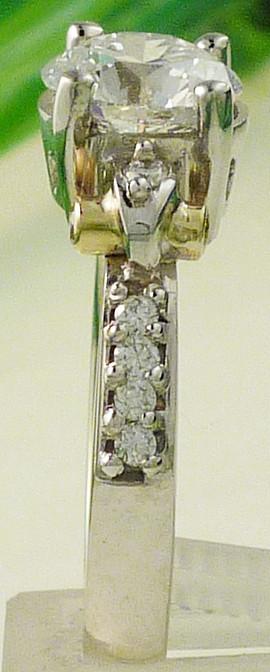 2ct diamond 18k.JPG