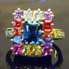 multicolored ring.JPG
