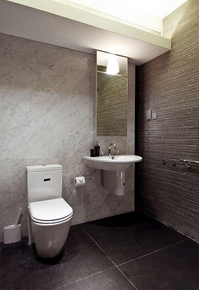 adelaide hills tiler, bathroom renovations