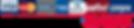logos-transbank-ok-png transparente.png