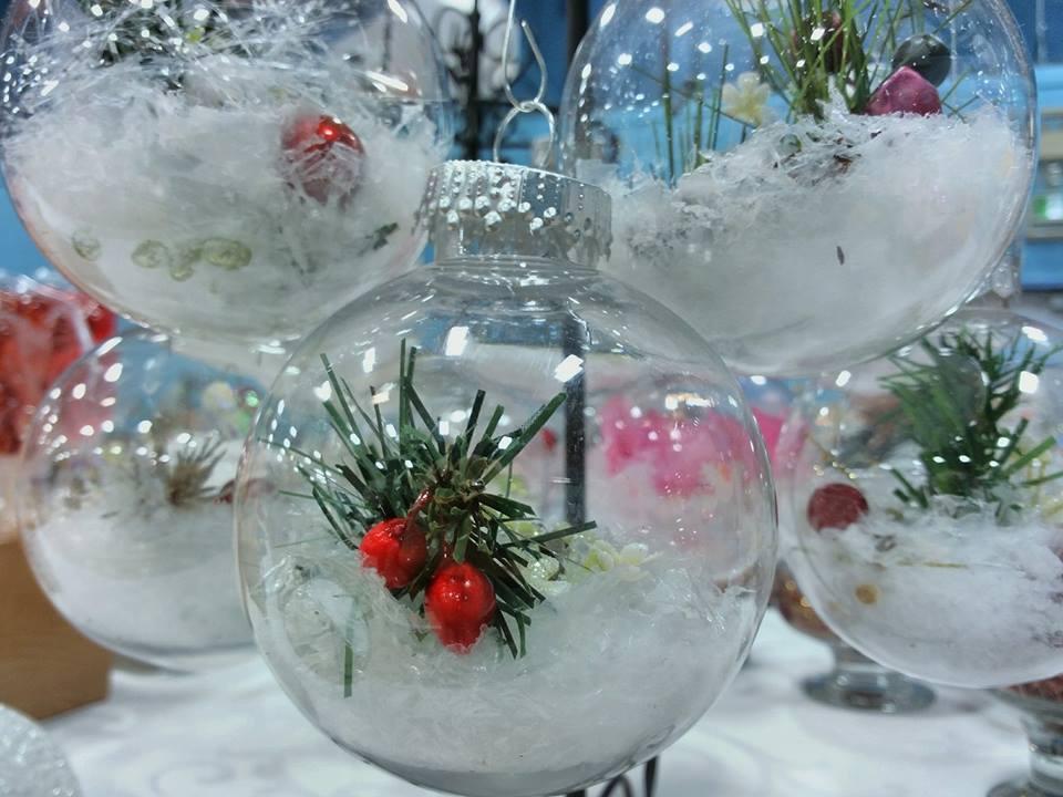 Foire Cadeaux 2017 (16).jpg