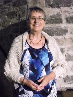 Céline Gagnon
