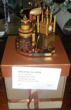 Hélène Parent-miniature.JPG