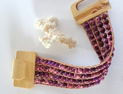 Bracelet Hippies en bois.jpg