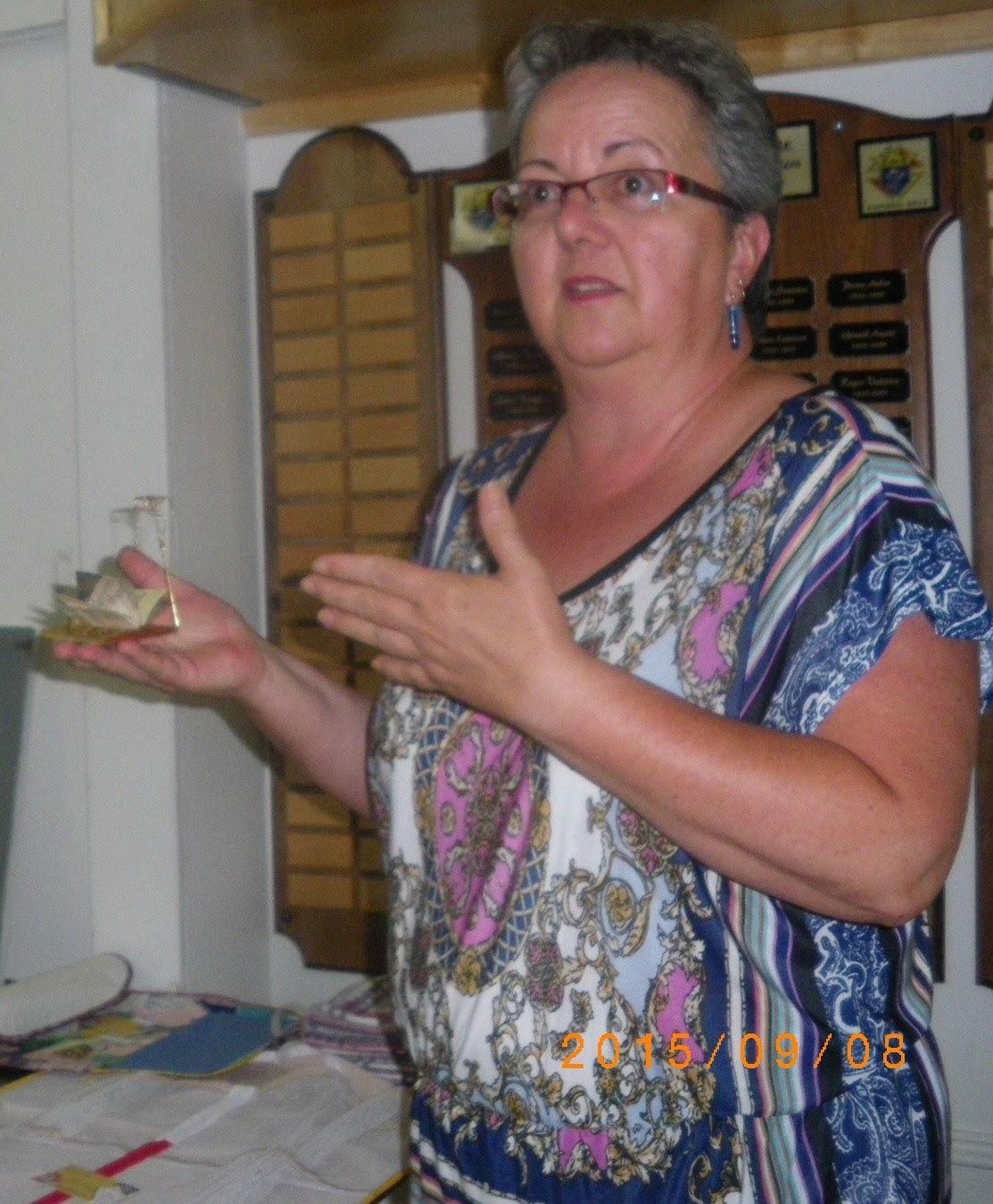 Hélène Parent.JPG