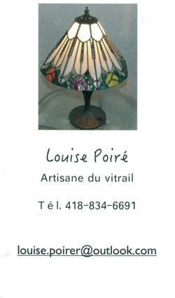 Louise_Poiré.jpg