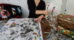 Pauline Simard