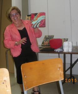 Laurette Roy.JPG