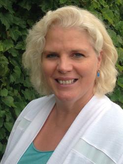 Nathalie Roy, auteure
