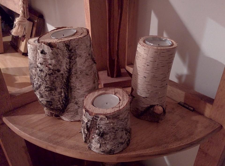3 pour $15-plusieurs formats et essences de bois.jpg
