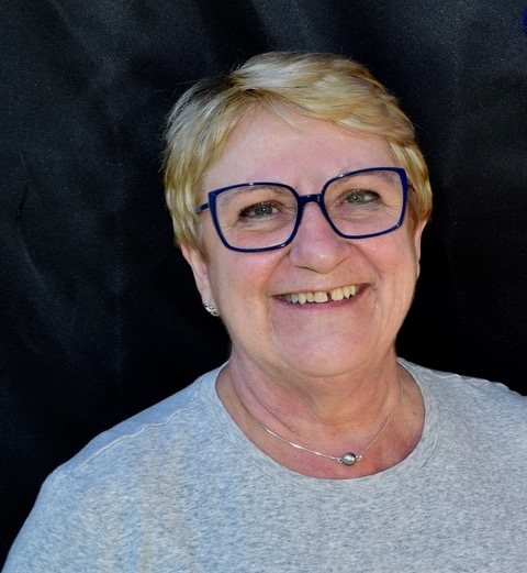 Louise Roy, auteure.jpg