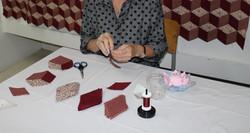 Marie-Paule Pelletier