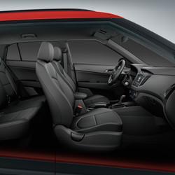 Hyundai CretaSport 3 • Giovanny Gava