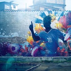 Tim Favela • Giovanny Gava