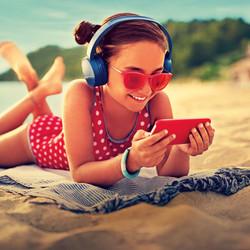 Claro Verão • Giovanny Gava
