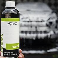 Ceramic Car Wash Soap.jpg