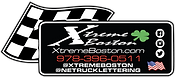 XBShopDecal2021White (1)-01.png