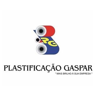 Plastificação Gaspar