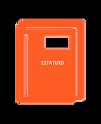 estatuto-.png