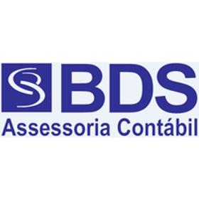BDS Assessoria e Contabilidade