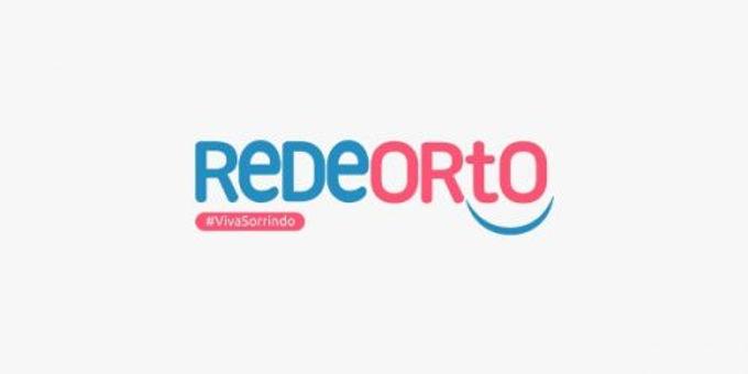 RedeOrto