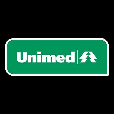 Unimed Life